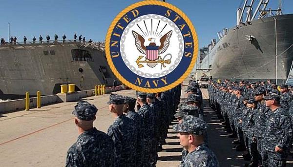 रूस का ये बम कर देगा अमरीकी नौसेना का सफाया !