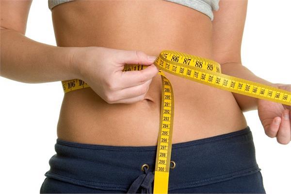 वजन घटाने के सबसे आसान और पक्के तरीके!