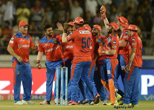सुरेश रैना ने लपका T-20 सीजन10 का सबसे बेहतरीन कैच
