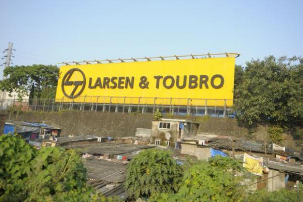 L & T की निर्माण इकाई को कतर से 5,250 करोड़ रुपए का ऑर्डर