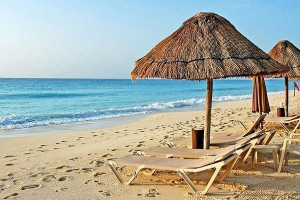 गोवा में पिछले 12 सालों में हुई 245 विदेशी पर्यटकों की मौतें