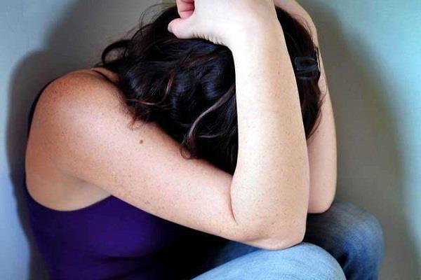 युवती को अगवा कर आगरा में किया सामूहिक दुष्कर्म