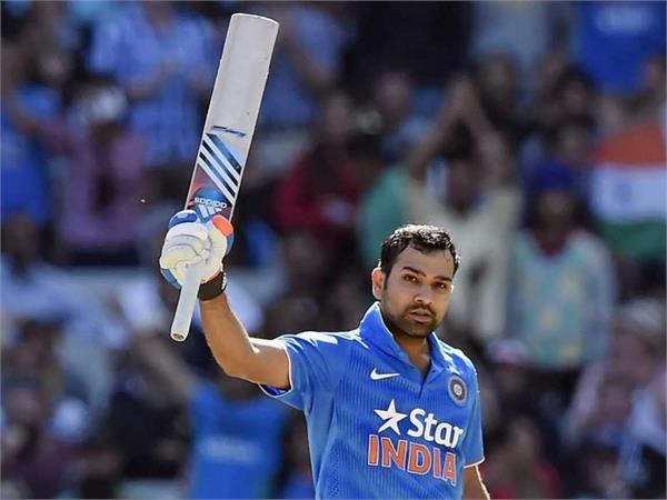 रोहित शर्मा ने लपका T-20 के सीजन 10 का सबसे शानदार कैच