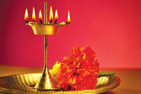 घर में है भगवान विष्णु और श्री कृष्ण की प्रतिमा तो पूजन में न करें ये गलतियां