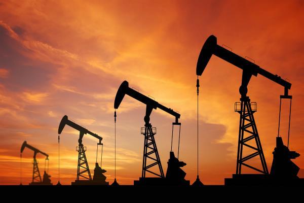 तय समय से आगे भी उत्पादन में कटौती जारी रख सकता है OPEC
