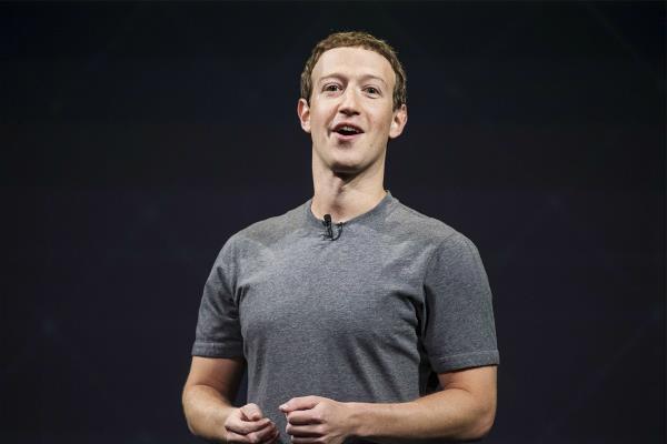 अब जकरबर्ग ने Snapchat पर चुटकी लेते हुए कहा- 'फेसबुक सभी के लिए है'