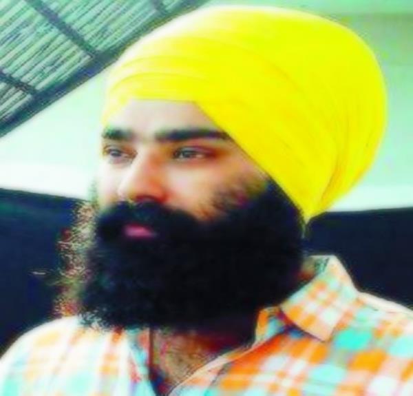 गैंगस्टरों की दहशत में जिंदगी बसर कर रहा है नूरपुरबेदी इलाका