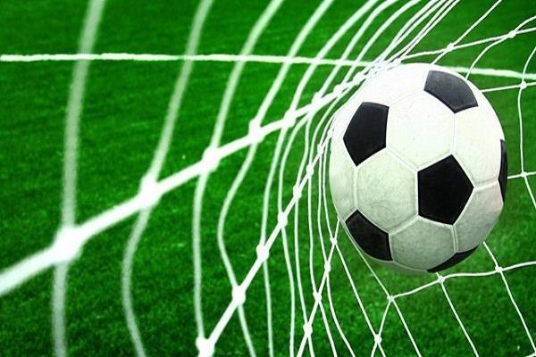 कोरिया से 0-8 से हारी भारतीय महिला फुटबॉल टीम