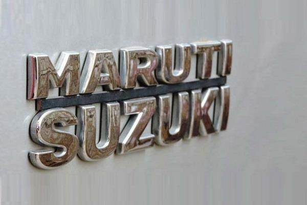 टॉप 10 कारों की लिस्ट में मारुति के 7 मॉडल शामिल!