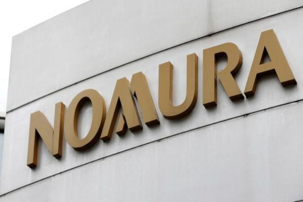 RBI की बैठक के ब्योरे से नीतिगत दर में वृद्धि के संकेत: Nomura