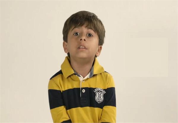 पॉवरफुल मैसेजः हर मां-बाप की आंखे खोल देगा ये वीडियो