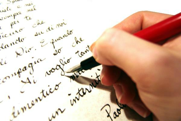 इन बातों को रखें ध्यान, लिख पाएंगे बेहतर इंग्लिश