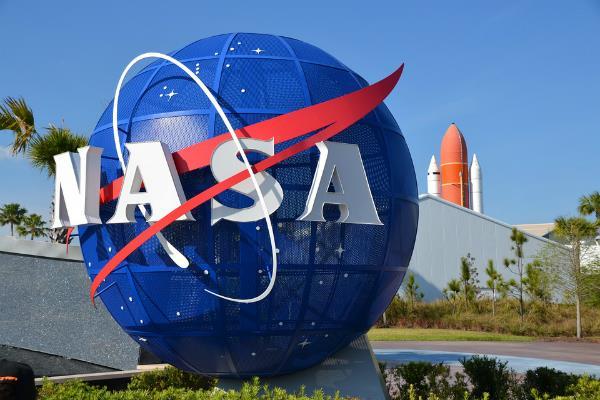 मंगल जाने वाले अंतरिक्षयान के पहले मिशन में देरी की संभावना: नासा