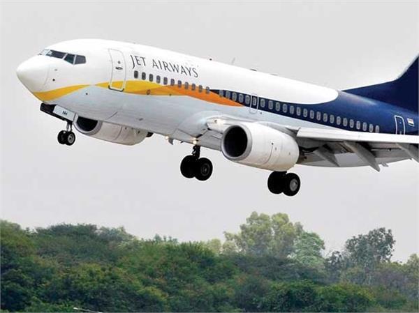 भज्जी के ट्वीट पर जेट एयरवेज का एक्शन, पायलट को ड्यूटी से हटाया
