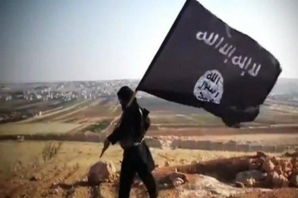 तुर्की जनमत-संग्रह से पहले हमले की साजिश रचने वाले IS के 5 संदिग्ध गिरफ्तार