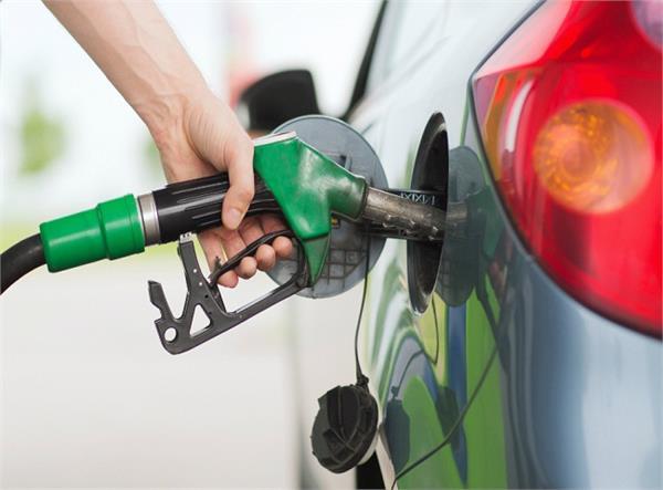 लाइन की टेंशन खत्म, अब घर बैठे मिलेगा पेट्रोल और डीजल!