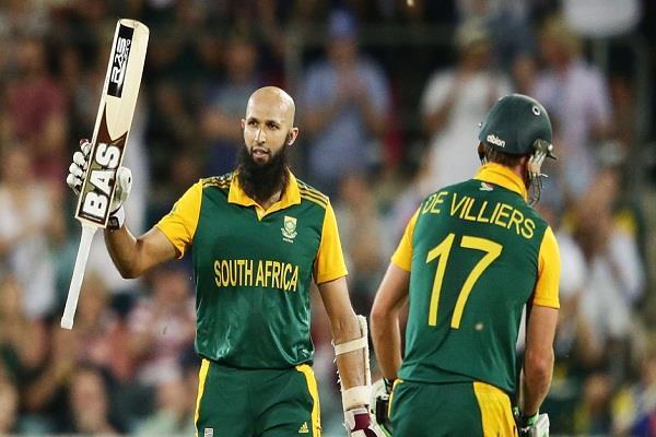 दक्षिण अफ्रीका में शुरु होगी ग्लोबल लीग, डीवीलियर्स सहित 9 मार्की खिलाड़ी चुने गए