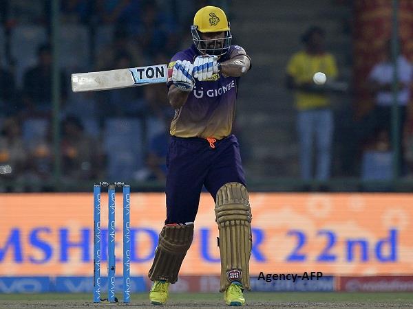 दिल्ली पर भारी पड़े पठान और पांडे, कोलकाता ने 4 विकेट से जीता मैच