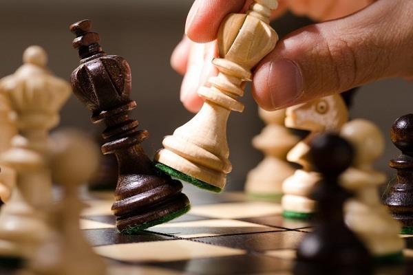 एशियन यूथ शतरंज: 7 भारतीय खिलाड़ी सयुंक्त बढ़त पर