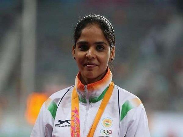 खुशबीर, रावत IAAF रेस वॉक चैलेंज में पांचवें स्थान पर रहे