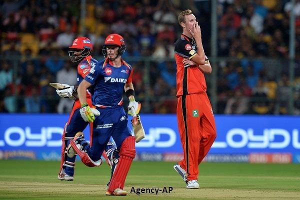 मुंबई को हराने की ताकत रखती है ये टीम