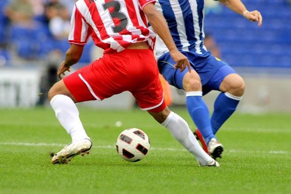जालंधर में 5 मई से शुरु होगा फुटबाल 'टैलंट हंट' टूर्नामेंट