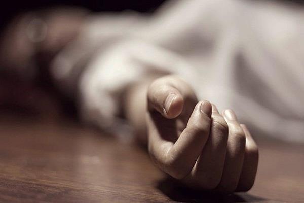 बिहार के वैशाली में दो युवकों की पीट-पीट कर हत्या