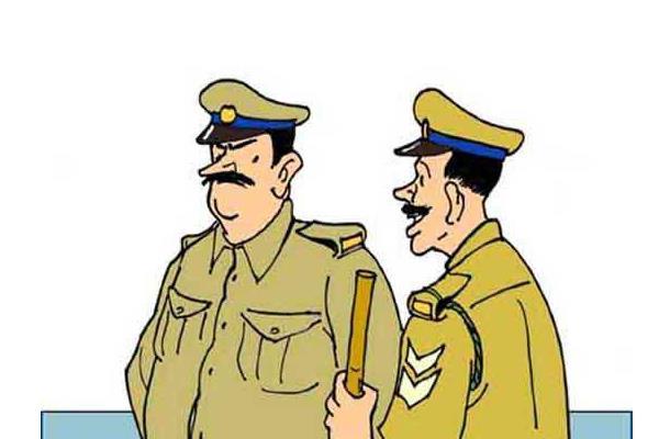 चंडीगढ़ पुलिस ने सीखे आग बुझाने के गुर