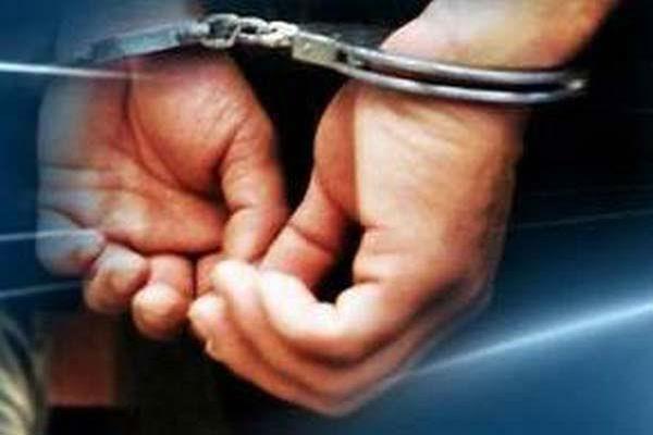 बड़ी सफलता : कार से 6.32 लाख की हैरोइन बरामद, महिला सहित 3 गिरफ्तार