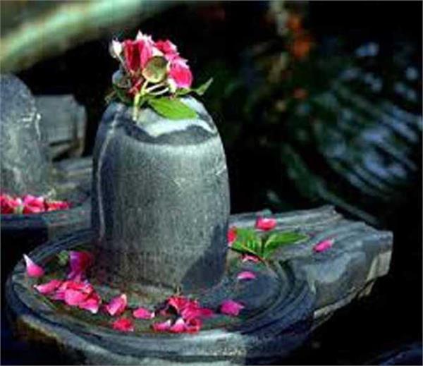 आज का पंचांग: 22 मई, 2017, सोमवार ज्येष्ठ कृष्ण तिथि एकादशी