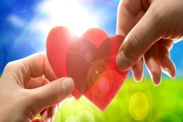 प्रेम की गर्माहट बनाए रखने में कारगर साबित होती है ये अद्भुत चीज