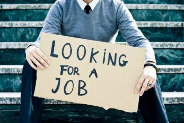 मनचाही नौकरियों का पिटारा खोल देंगे ये उपाय, आज से करें आरंभ