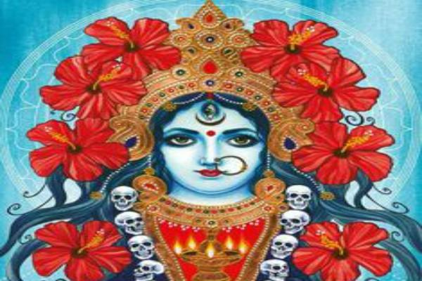 श्री महाकालका नंदीकलेश्वर मंदिर में मेला 20 से 22 तक