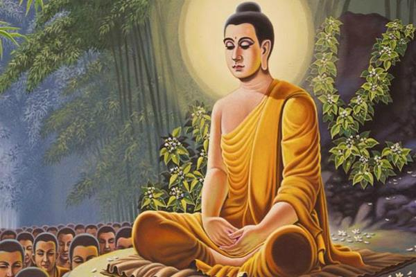 राजकुमार सिद्धार्थ कैसे बनें महात्मा गौतम बुद्ध, जानने के लिए पढ़ें ये कथा