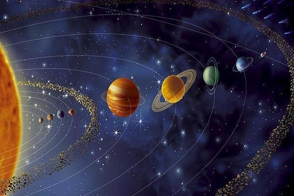 राशिफल: मूल नक्षत्र के शनि, किस राशि को बनाएंगे धनी