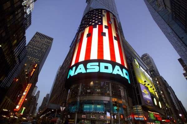 अमरीकी बाजार अच्छी बढ़त, नैस्डैक 28.5 अंक मजबूत
