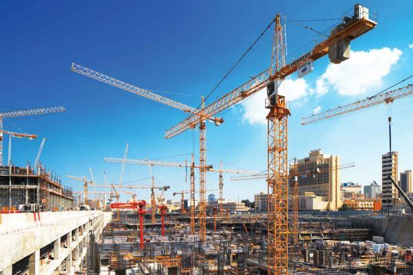 रियल एस्टेट से जुड़ा कानून RERA आज से लागू, अब नहीं चलेगी बिल्डरों की मनमानी