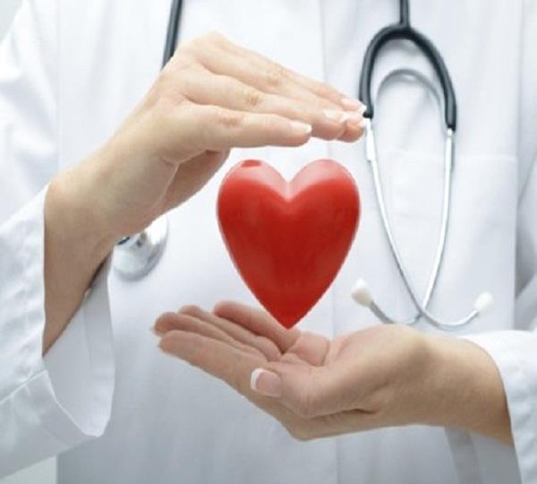 दिल के रोगियों की जेब में हो रहे छेद