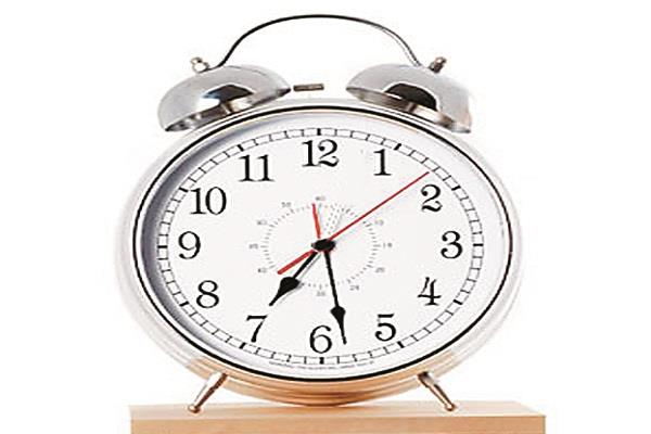 शिक्षा विभाग के सख्त आदेश, अब 7.30 से दोपहर 12 बजे तक लगेंगे स्कूल