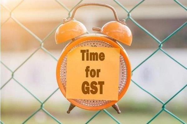 GST रेट तयः नहीं बढ़ेगी महंगाई, अनाज- बिजली के साथ ये चीजें भी होंगी सस्ती