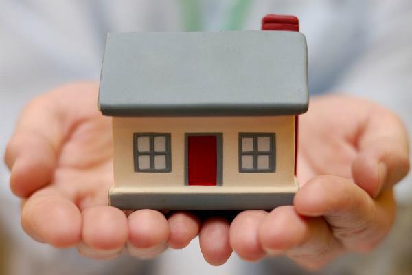 सस्ते घर खरीदने का मौका, इन शहरों में लांच हुए कम कीमत के Flats