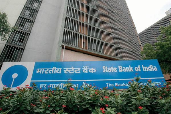 ई-वॉलेट के जरिए ATM से निकासी की सुविधा देगा SBI