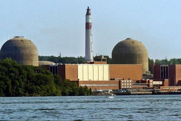 देश में बनेंगे 10 नए स्वदेशी न्यूक्लियर रिएक्टर्स!