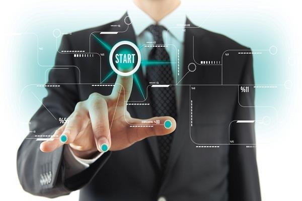 Co-operative बैंकों में बढे़गा डिजिटल कारोबार!