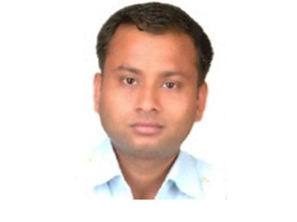 IAS अधिकारी मौत मामला में लखनऊ पुलिस ने कर्नाटक सरकार से मांगी जानकारी