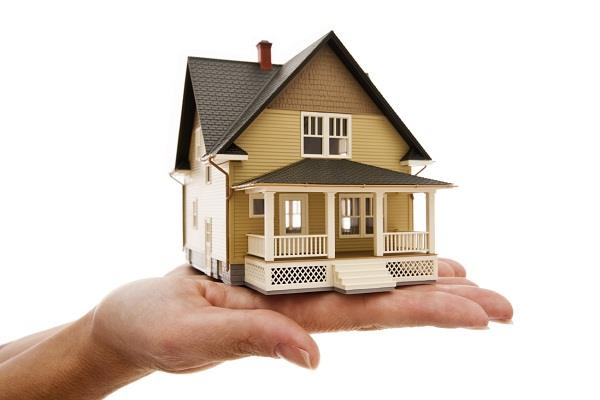 खुशखबरी! अब पुराने घर पर भी मिलेगा प्रधानमंत्री आवास योजना का लाभ