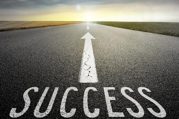 मेहनत के बाद भी नहीं मिल रही सफलता तो भूलकर भी न करें ये काम