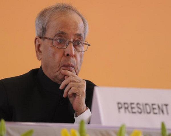 कौन बनेगा राष्ट्रपति? ये हैं NDA और विपक्ष के पसंदीदा नाम