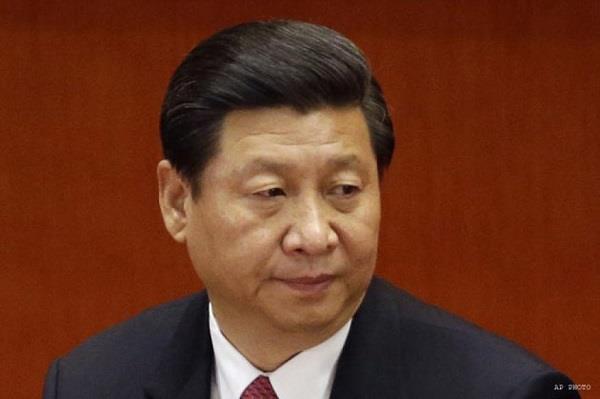 चीन को भारत के इस फैसले पर अफसोस