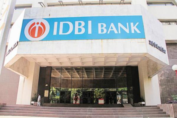 NPA में बढ़ौतरी के कारण रिजर्व बैंक की निगरानी में आया IDBI बैंक